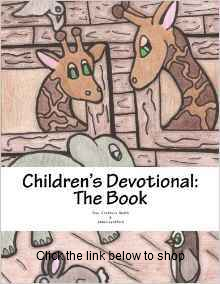 Children's Devotional